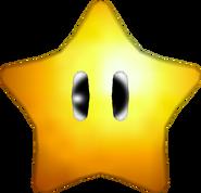 PowerStarFront