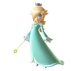 File:Rosalina - Mario Kart 8 Wii U.png