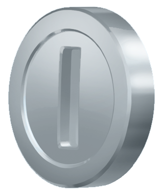 File:SilverCoinSML3D.png