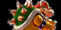 Super Smash Bros. Thrash