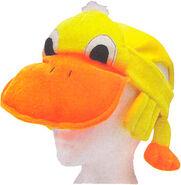 Duckhat
