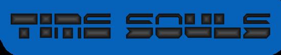 Time Souls logo