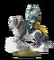 Amiibo WolfLink