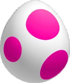 File:Birdo Egg NSMBDIY.png