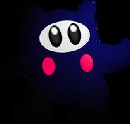 BlueNinji3D