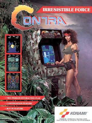 File:Contra poster.jpg