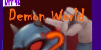 Demon World 2