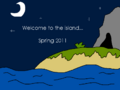 Thumbnail for version as of 21:21, April 30, 2011