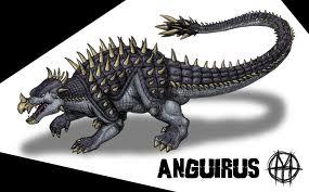 File:Anguirus 4.jpg