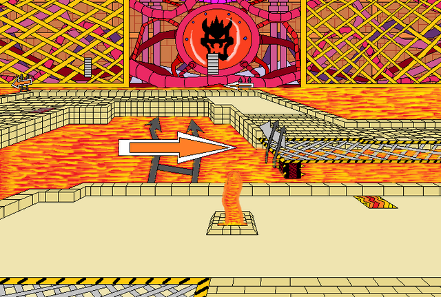 File:GBA Bowser Castle 4.png