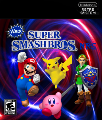 File:NSSBNRS Boxart.png