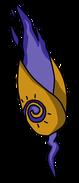Nymfairy