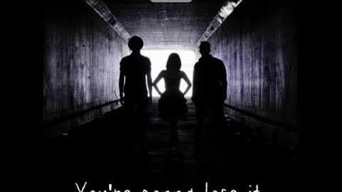 Paramore - Monster (Lyrics)