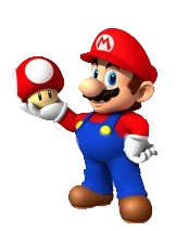File:Smallmario1.png