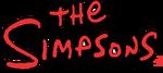 The-simpsons-logo