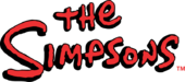 The-simpsons-logo
