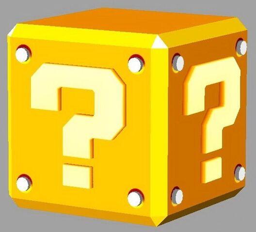 File:Galaxy QuestionBlock.jpg