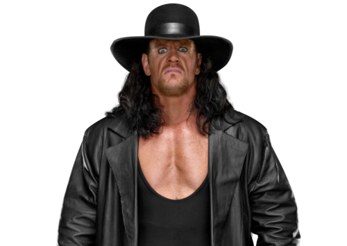 IconThe Undertaker