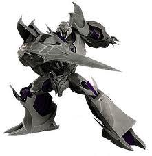 File:Megatron Prime.jpg