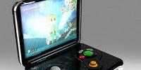 Nintendo MUGA