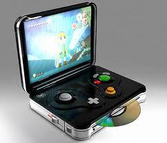 File:Nintendo MUGA.png