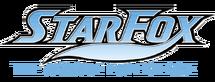 Star fox arcade logo