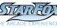 Star Fox: The Arcade Experience