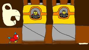Thrilling Drilling