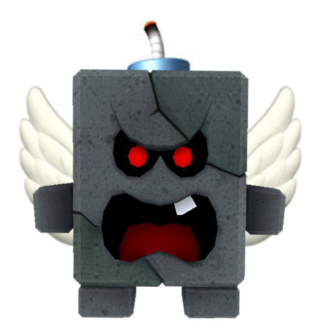 File:Whimp Bomb Fly.png