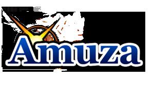 AmuzaLogo3