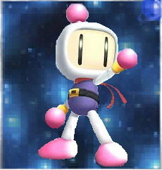 File:Bomberman basdl.png