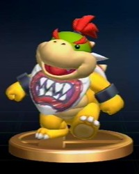 File:Bowser jr official trophy.jpg