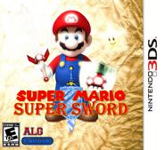 Boxart (3DS)