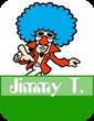Jimmy T. MR