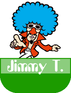 File:Jimmy T. MR.png