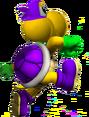 PurpleNew