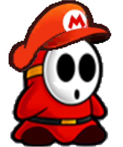 File:Shy Mario.png