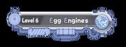 270px-KRtDL Egg Engines plaque