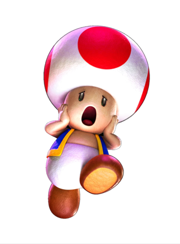 File:355px-Toad (2).png