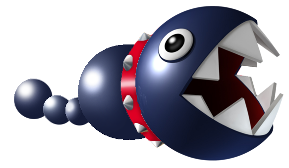 File:ChainChomplet.png