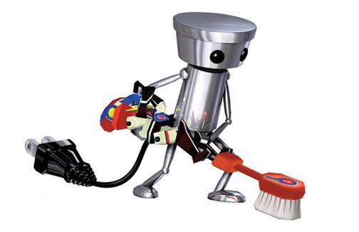 File:Chibi-robo-toothbrush-art.jpg