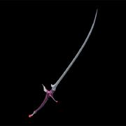 Enhancer weapon