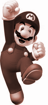 File:Happy mario.png