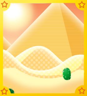 File:PinnaPyramids BombFrenzy.png