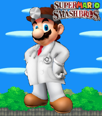 File:SMSB-Dr.Mario.png