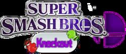 SSBKO logo