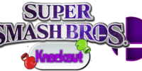 Super Smash Bros. Knockout
