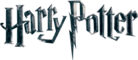HarryPotter-film-logo
