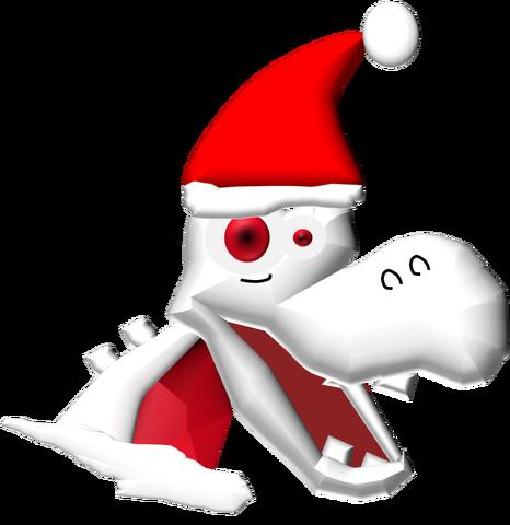 File:Lava-Bob Christmas.png