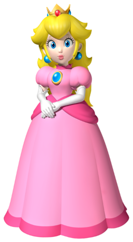 Fichier:Peachy.png